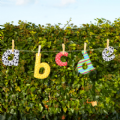 Feely Fabric Letters.CLASSROOM LITERACY RESOURCES,Primary Literacy Resources,Phonic resources,speaking and listening resources,classroom resources